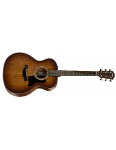 Ernie Ball Electric Guitar Strings - (Check stock varities before ordering)