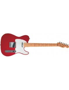 Fender Deluxe Lonestar Stratocaster Electric Guitar (Pre-2012 sought-after model) - RE-SALE (Great Condition)