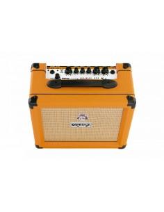 Orange Crush 20RT 20-Watt Combo Guitar Amplifier