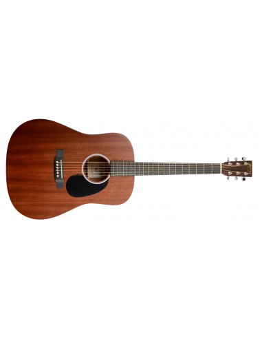 Martin DRS-1 Electro Acoustic Guitar