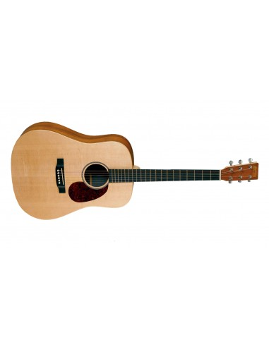 Martin DX-1KAE Koa Electro Acoustic Guitar