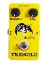 Joyo - Series I - JF-09 Tremolo Electric Guitar Pedal