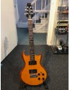 Aria Cardinal Series CS-450 Electric Guitar - EX-DEMO: (Ex-Display Model)