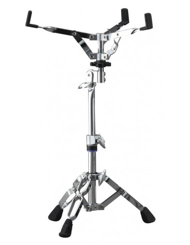 Yamaha 600 Series Double-Braced Snare Drum Stand