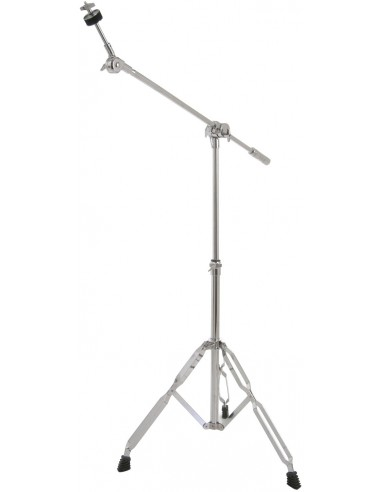 Chord CS-3B HD Boom Arm Cymbal Stand