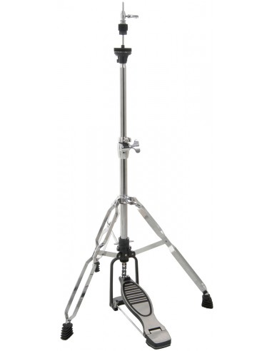 Chord HHS-1 HD Hi-Hat Stand