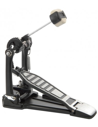 Chord KP-11 HD Single Kick Drum Pedal