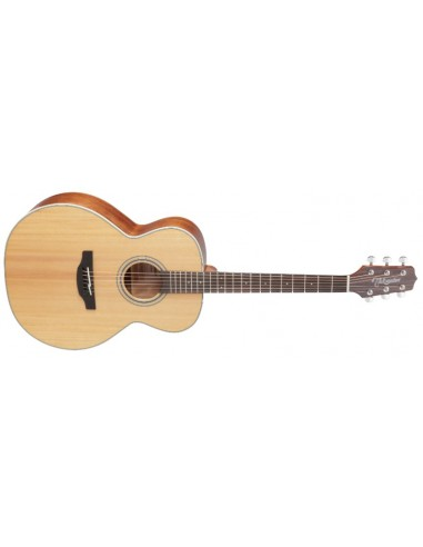 Takamine GN20 Solid Cedar Top NEX-Shapwe Acoustic Guitar