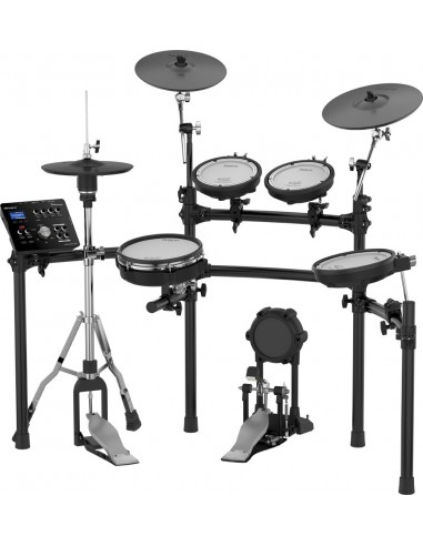 Roland TD-25K Electronic Digital Drum Kit