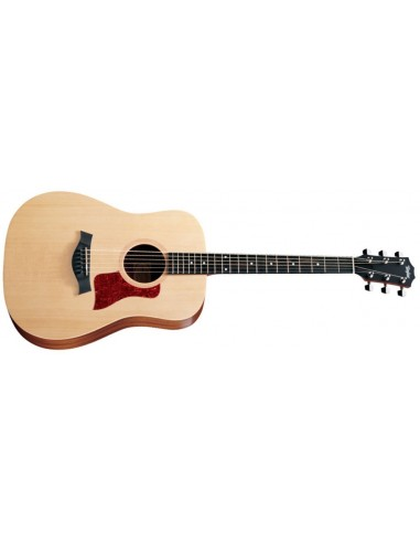 Taylor Big Baby Solid Top Dreadnought Acoustic Guitar