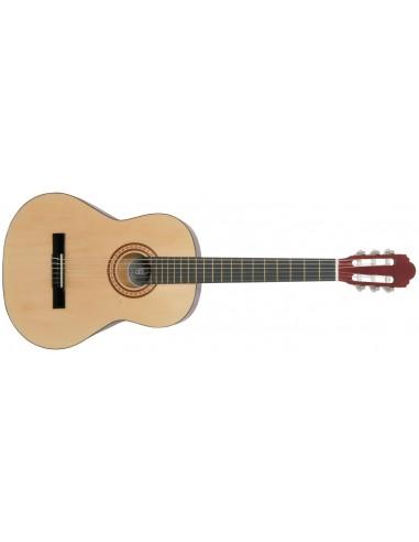 Chord CC44 Classical Guitar