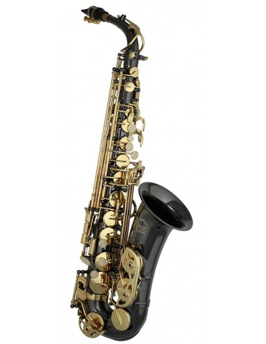Artemis by Trevor James Alto Saxophone
