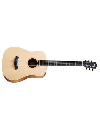 Taylor 'Baby Taylor' (BT1) Travel Acoustic Guitar