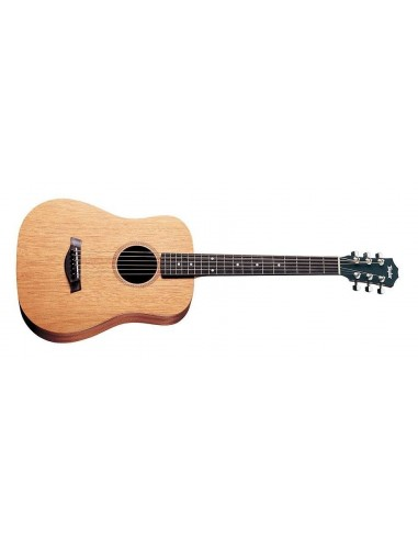 Taylor 'Baby Taylor' (BT2) Travel Acoustic Guitar