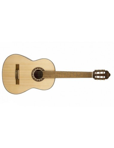 Valencia VC304 300 Series Classical Guitar