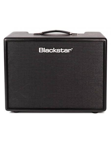 Blackstar Artist 15 Valve Combo Electric Guitar Amplifier