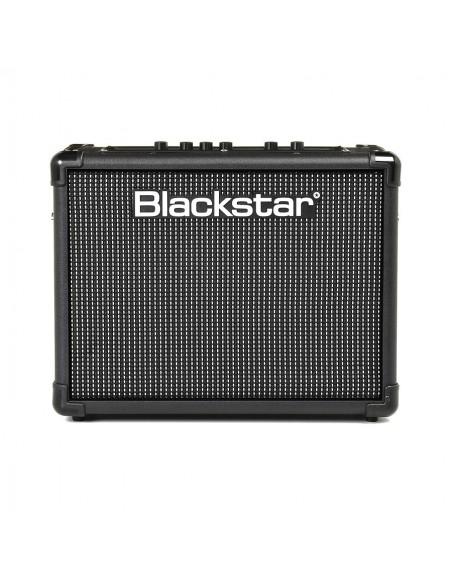 Blackstar ID:Core 20 V2 Electric Guitar Amplifier