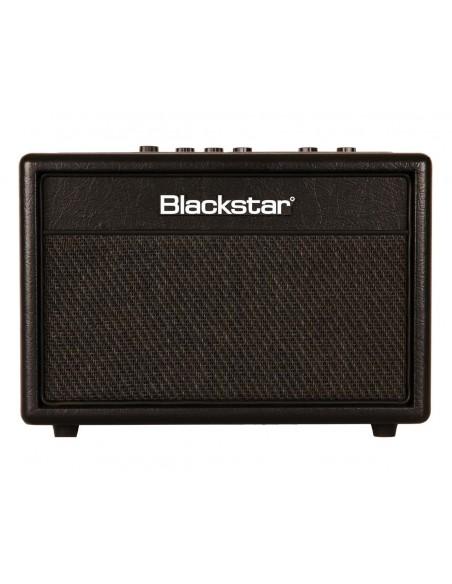 Blackstar ID Core Beam Amplifier