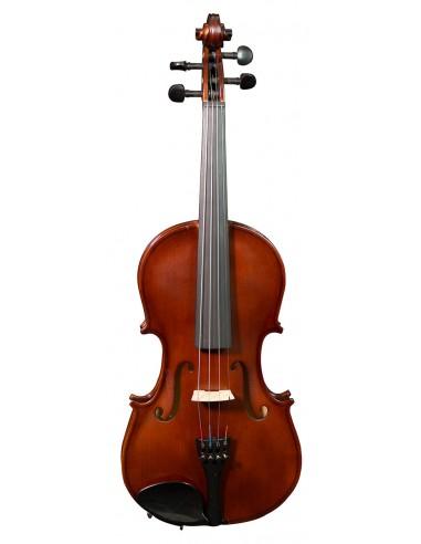 Hidersine Inizio Full Size Violin Outfit