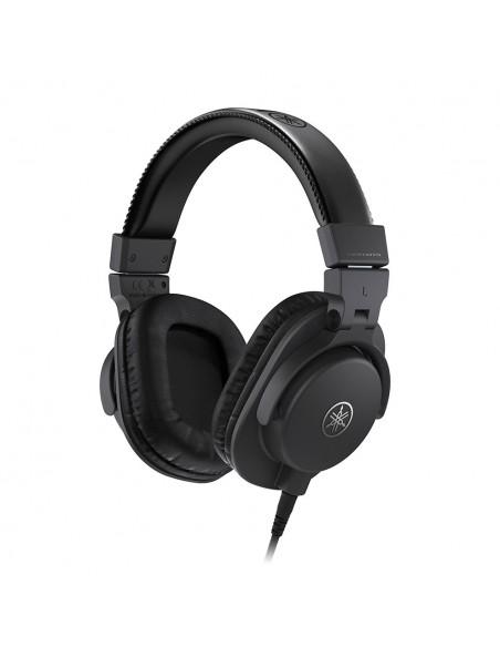 Yamaha HPH-MT5 Professional Studio Headphones
