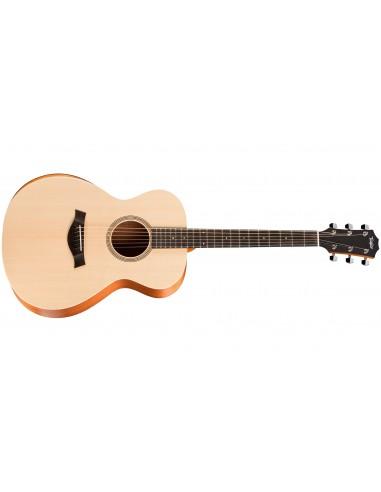 Taylor Academy12E Grand Concert Electro Acoustic Guitar