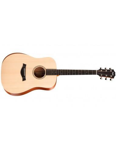 Taylor Academy10 Dreadnought Acoustic Guitar