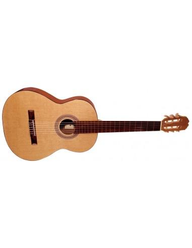 Admira Alba Classic Guitar