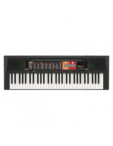 Yamaha PSR-F51Electronic Keyboard