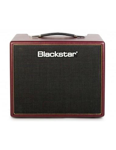 Blackstar Artisan 10 Ltd Edition Anniversary Model