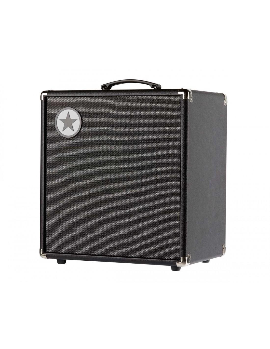 blackstar unity 120 bass amplifier. Black Bedroom Furniture Sets. Home Design Ideas
