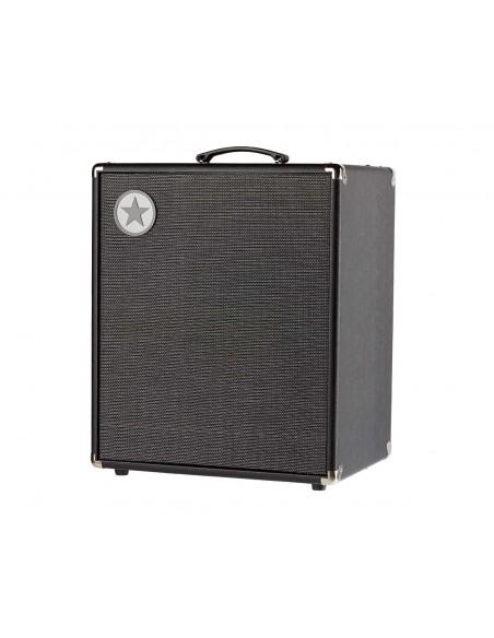 blackstar unity 500 bass amplifier. Black Bedroom Furniture Sets. Home Design Ideas