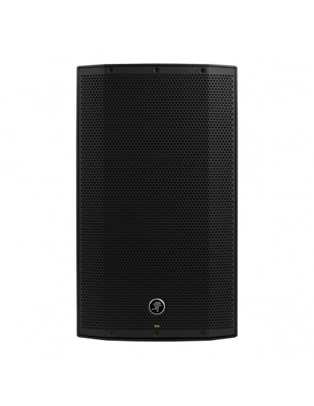 Mackie Thump 12A 1300W Active PA Speaker