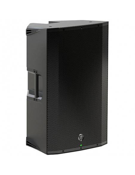 Mackie Thump 15A 1300W Active PA Speaker