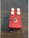 Joyo - Series II - JF-39 Deluxe Crunch Distortion - Pre-Loved (Great Condition)
