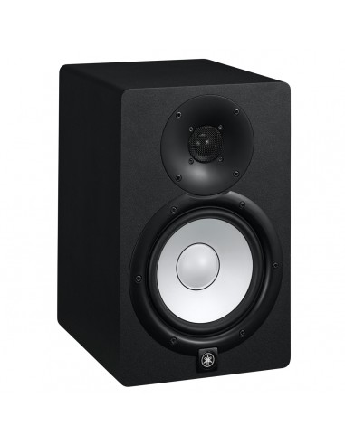Yamaha HS7 Active Studio Monitor Speaker (Single)