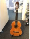 Admira Sevilla Classical Guitar - Pre-Loved (Okay Condition)