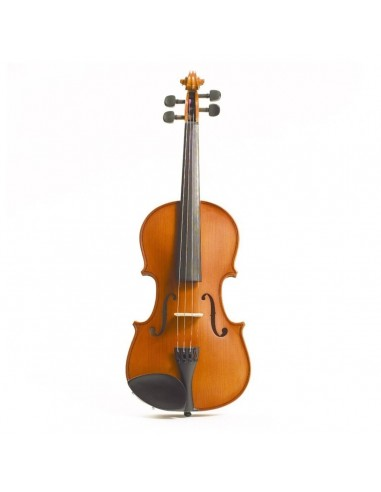 Stentor Conservatoire II 4/4 Violin Outfit