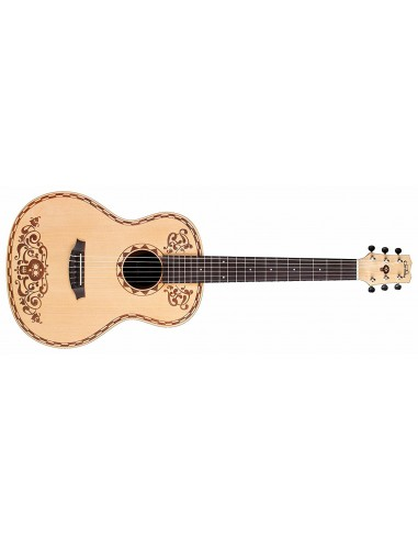 Cordoba Disney 'CoCo' Mini Classical Guitar