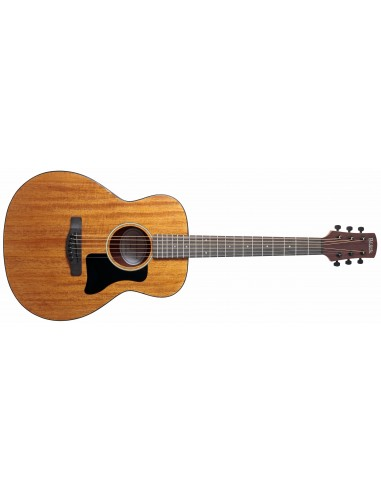 Adam Black O-2TE Electro Acoustic Travel Guitar