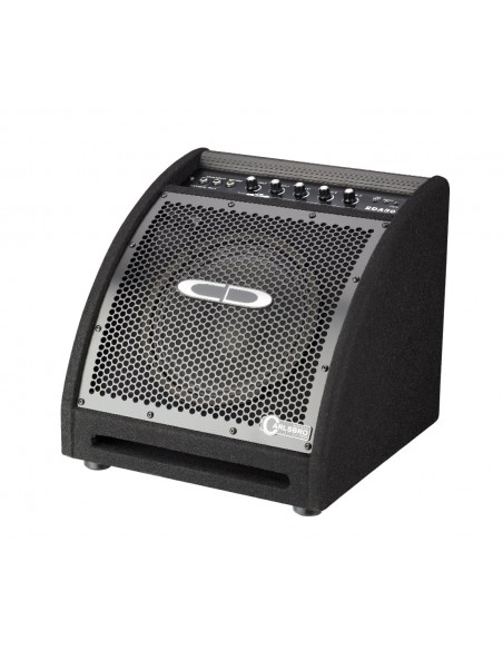 Carlsbro EDA50 50W Personal Drum Monitor/Amplifier