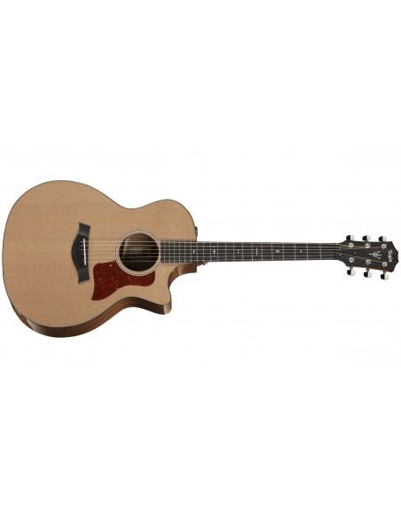 Taylor 514CE V-Class Grand Auditorium Electro Acoustic Guitar