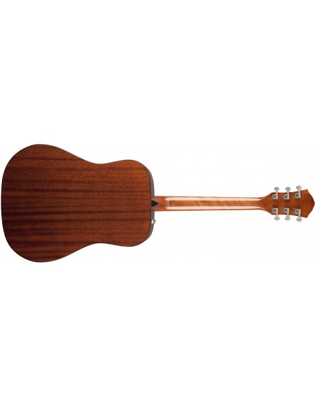 Fender F-1000 Dreadnought Acoustic Guitar