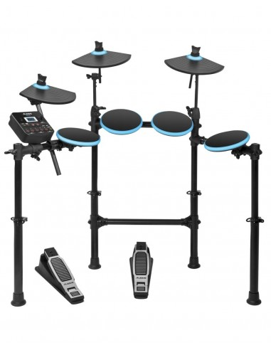 Alesis DMLite Digital Drum Kit