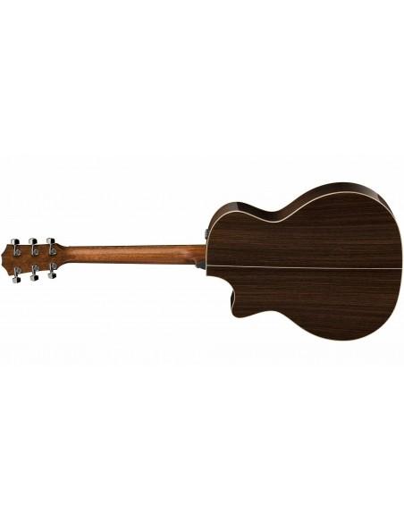 Taylor 814CE V-Class Grand Auditorium Electro-Acoustic Guitar