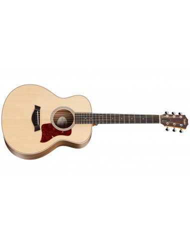 Taylor GS Mini-E ES:B Walnut Electro Acoustic Guitar