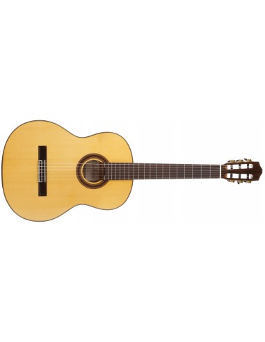 Cordoba F7 flamenco Guitar