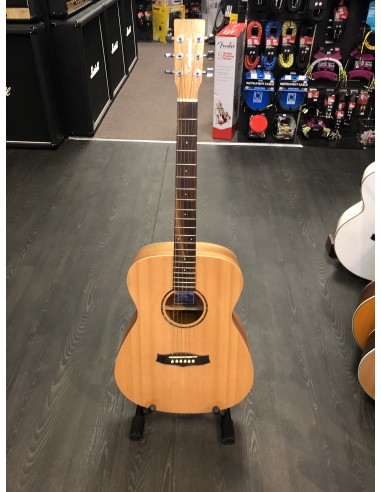 Tanglewood Roadster Series TWRO Acoustic Guitar - Pre-Loved (Great Condition)