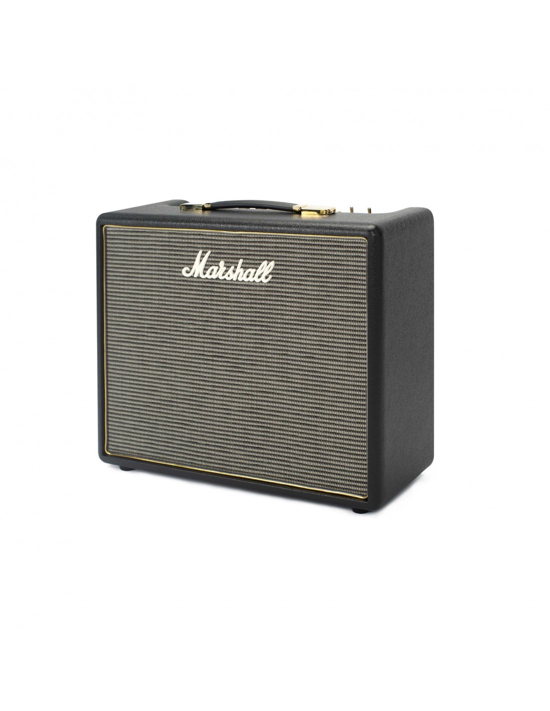 marshall origin 5c combo valve electric guitar amplifier. Black Bedroom Furniture Sets. Home Design Ideas