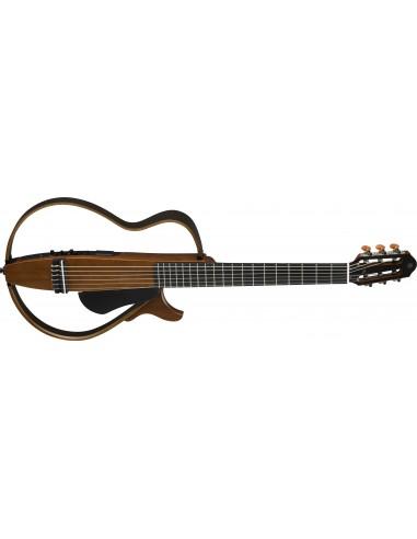 Yamaha CG122MS Classical Guitar