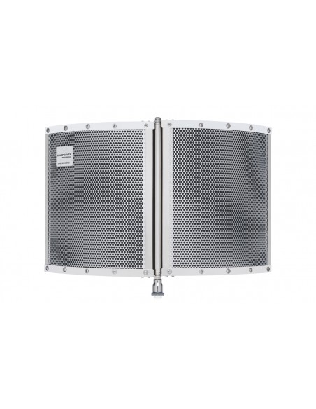 Marantz Sound Shield Compact Vocal Reflection Baffle
